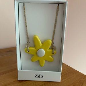 Zara Necklace - 2/$25